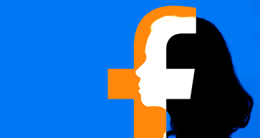 Featured Article Facebook Whistleblower Testimony Shines A Light On Credibility Factor