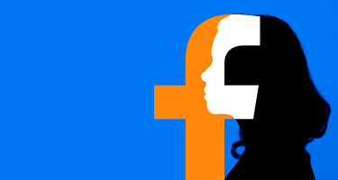 Capitol Hill Facebook Whistleblower Testimony