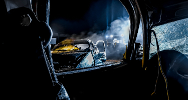 Featured Article Car Accident Compensation in Florida