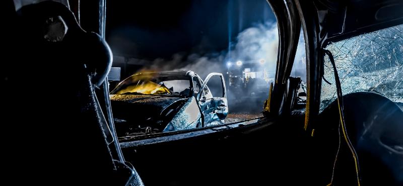 Car Accident Compensation in Florida
