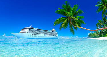 Featured Article The Reality the Cruise Ship Industry Doesn't Want You To Know
