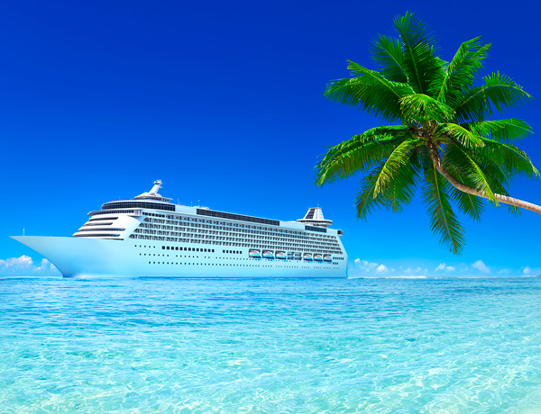 What the Cruise Ship Industry Isn't Telling