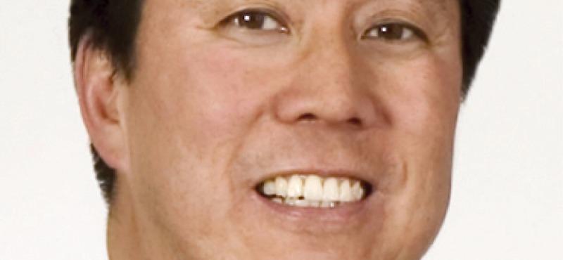 Cedric C. Chao LOTY