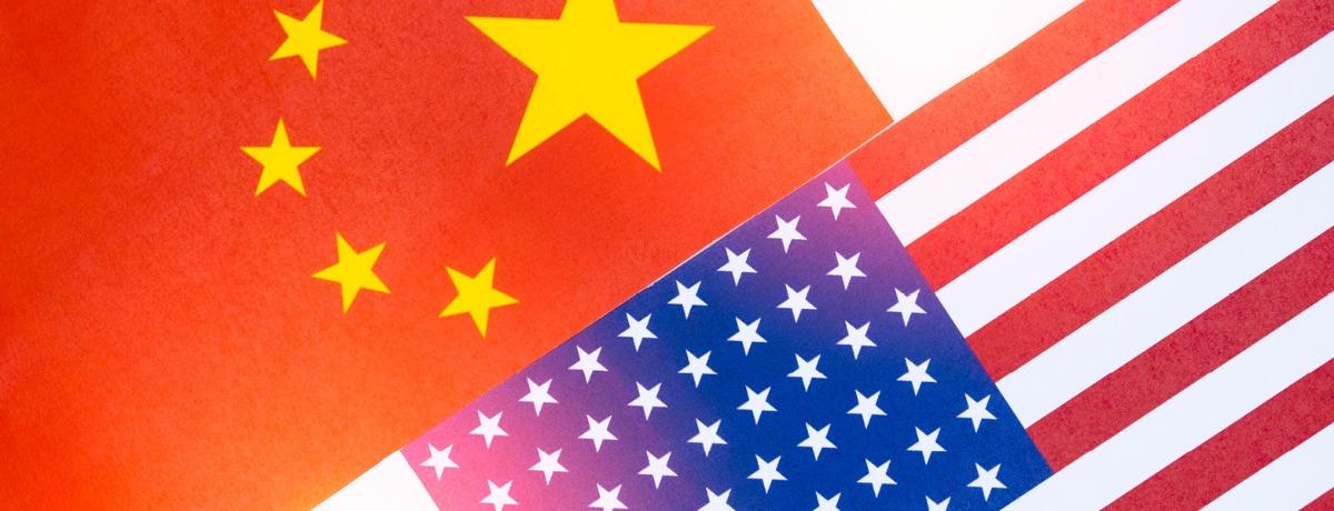 China's Trade War Tariffs Impact Real Estate
