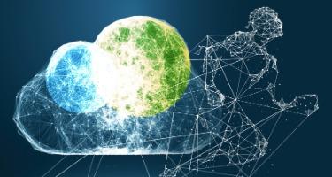 Cloud Computing Businesses