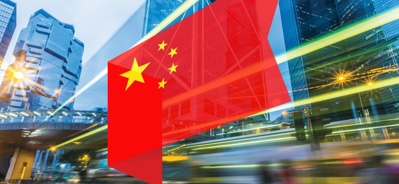 Collecting Damages From Chinese Companies