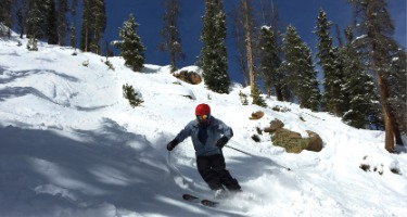 Colorado Ski Law Changes