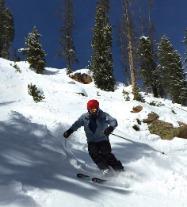 Colorado Ski Law Changes