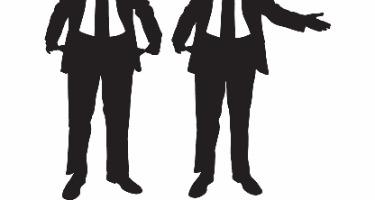 Contractual Partner