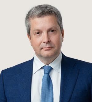 Image ofArtem Kukin