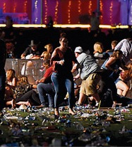 Corporate Liability for Mass Shootings