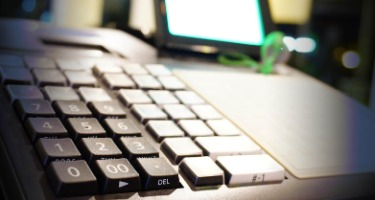 Court Rules to Tax Online Retailers