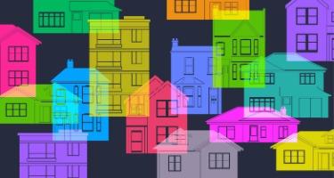 COVID-19 Panel: Rental Agreements