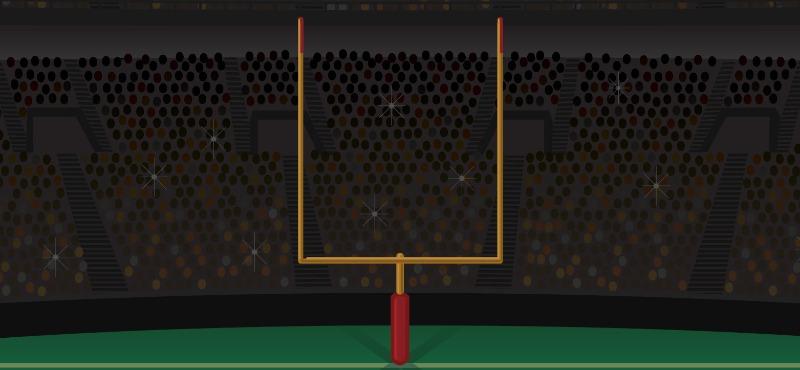 COVID-19 Panel: Sports Franchises