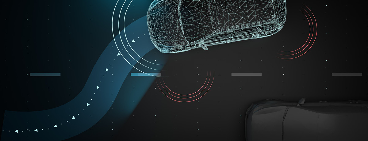 Crash Avoidance Technologies and the Litigati