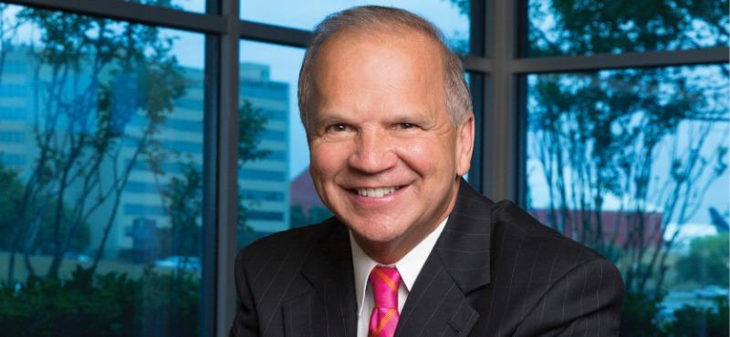 Dan Sciano: Expert Civil Litigator