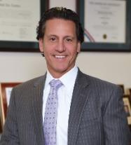 Daryl L. Zaslow Best Lawyers 2020