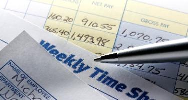 Defending FSLA Lawsuits for Unpaid Overtime