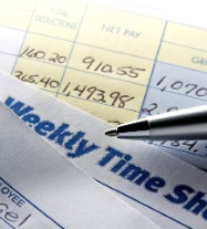 Defending FSLA Lawsuits for Unpaid Overtime