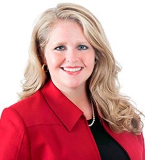 Image ofAnn Holden Kendell