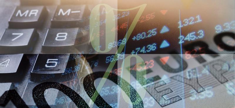 Digital Economy Spain