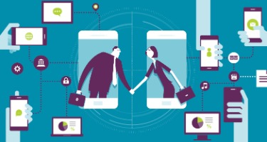 Diversifying Your Client Portfolio