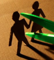 Divorce Litigation and Why to Avoid It