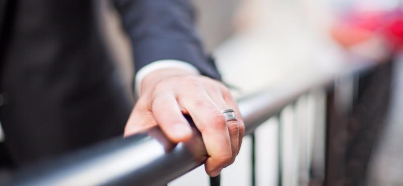 Divorce Settlement Tax Issues