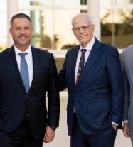 Easton & Easton Best Lawyers 2021