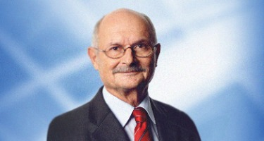 Eberhard Braun Interview
