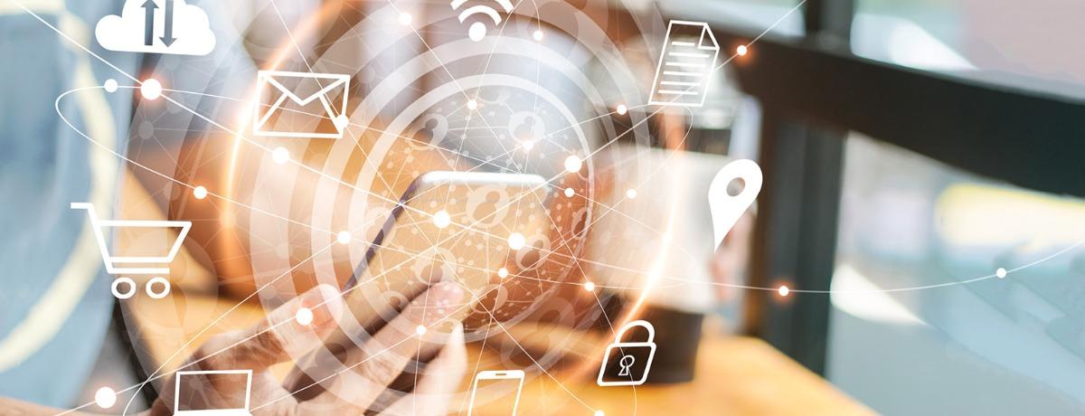 ECIJA Information Technology Law Interview