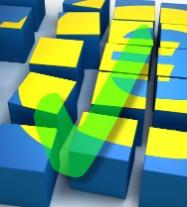 ECOFIN Reaches Tax Agreement