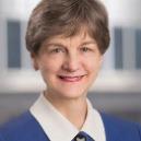 An Interview With Elizabeth B. Meers of Hogan Lovells