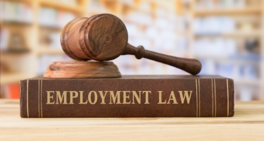 Employment Law Tips for Ontario Startups