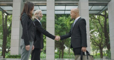 Engaging Your Client on Their Terms
