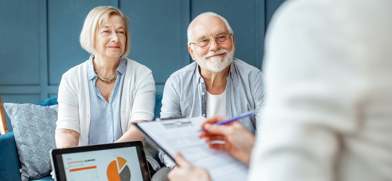 Estate Planning for COVID-19