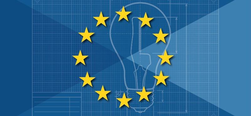 European Unitary Patent