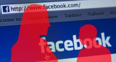 Facebook Job Ad Discrimination