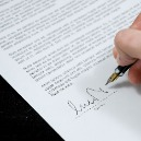 REAGREEMENT: A Last Chance when Faced with Liquidation