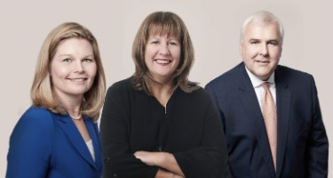 Fasken Law Firm of the Year Q&A