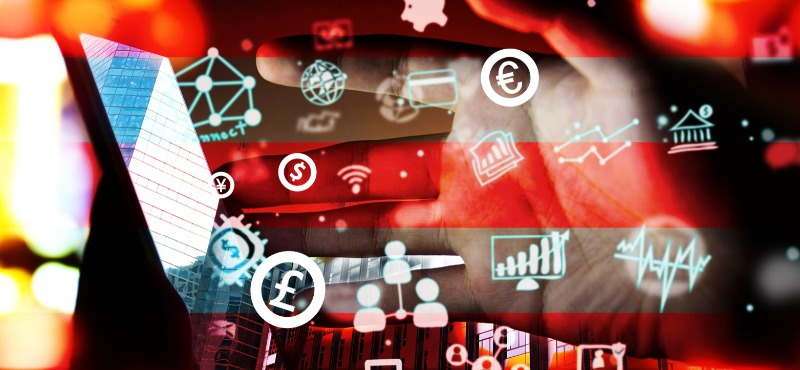FinTech Might Put Your Data Privacy at Risk