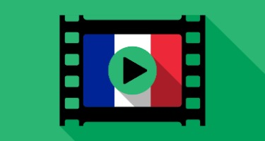 France's Subsidies for Film Composers