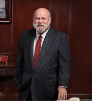 Frank L  Branson - Dallas, TX - Lawyer | Best Lawyers