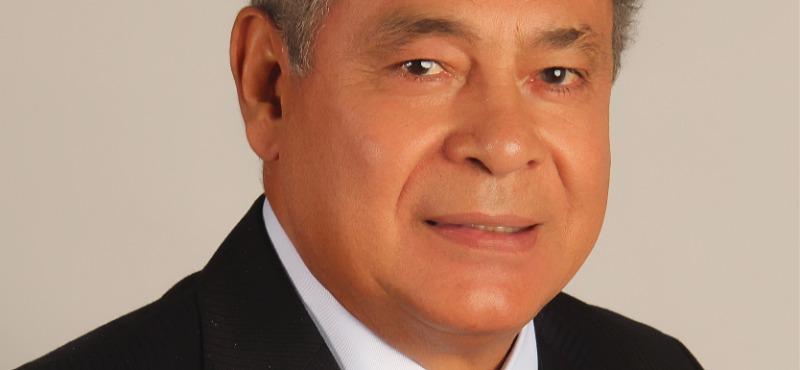 Franklin Hoet-Linares