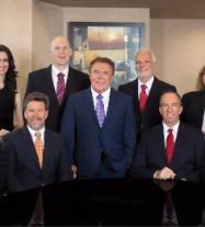 Frantz Law Group