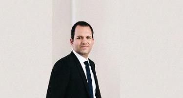 GDPR's Impact on German Business