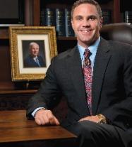 Georgia Law Firm Malone Law