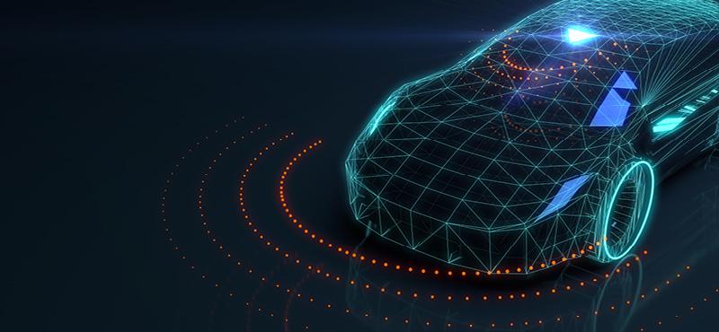 Germany Aims To Legalize Autonomous Driving