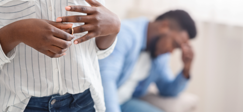 Getting Divorced in Ontario: Legal FAQ