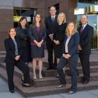 Image of Garfinkel Immigration Law Firm